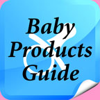 baby products guide