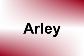 Arley name image