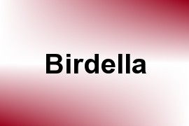 Birdella name image