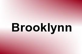 Brooklynn name image