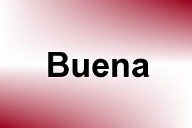 Buena name image