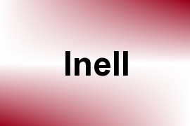 Inell name image
