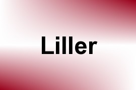 Liller name image