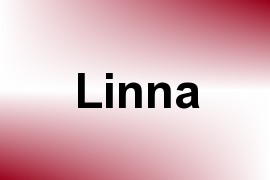 Linna name image