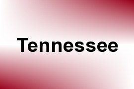 Tennessee name image