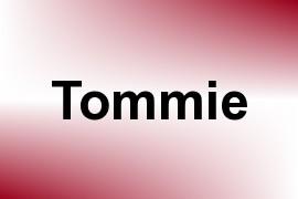 Tommie.jpg