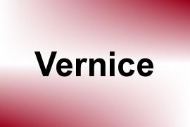 Vernice name image
